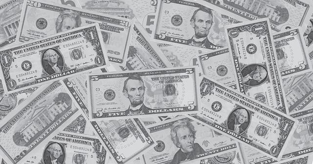 Dollaren er stærkt påvirket af hvad Centralbanken udtaler
