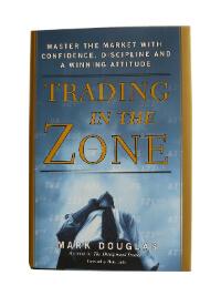bog forside trading in the zone