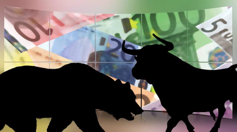 Aktieinvestering. Hvilke aktier skal man købe