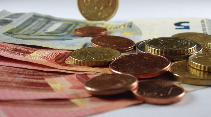 Overgangen til Euro begrænsede mulighederne for arbitrage